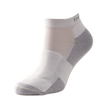 ThermaTech Mens Low Cut Socks 3 Pack