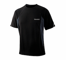 ThermaTech Mens UPF50 Training Tee