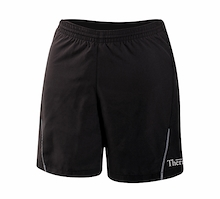 ThermaTech Mens Training Shorts
