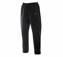 ThermaTech Mens Track Pants