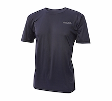 ThermaTech Mens UPF50 Base Training Tee