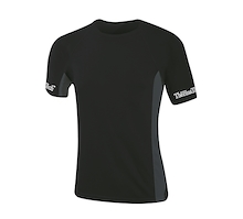 ThermaTech Mens SS SpeedDri Ultra Baselayer
