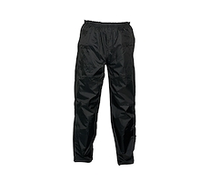 Sherpa Stay Dry Hiker Pants