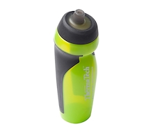 ThermaTech Drink Bottle