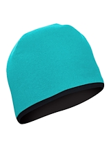 ThermaTech Two Tone Reversible Beanie