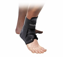 ThermaTech Ankle Support with Lace