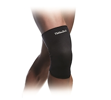 ThermaTech Knee Sleeve