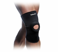 ThermaTech Open Knee Sleeve