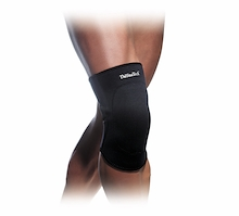 ThermaTech Padded Knee Sleeve