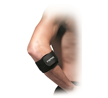 ThermaTech Tennis Elbow Support