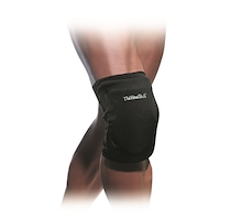ThermaTech Knee Pad Support