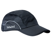 ThermaTech UPF50 Event Cap