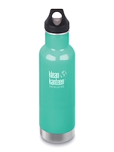 Klean Kanteen Insulated Classic Loop Cap 20oz