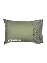 Klymit Drift Car Camp Pillow Regular