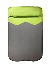 Klymit Double V Sheet Pad Cover PREORDER