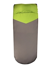 Klymit Luxe V Sheet Pad Cover