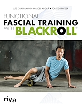 Blackroll Book Functional Fascial Training