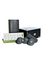 Blackroll Blackbox Foam Roller Set