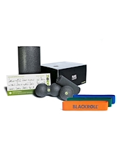 Blackroll Blackbox Loop Band Set