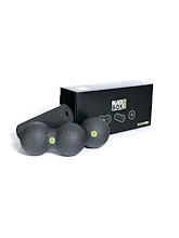 Blackroll Blackbox Mini Foam Roller Set