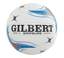 Gilbert Gripsure Match Ball