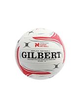 Gilbert ANZ Championship Replica Ball