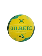 Gilbert Diamonds Supporter Ball