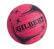 Gilbert Pulse Ball