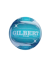 Gilbert Pulse Ball Size 5
