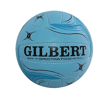 Gilbert Spectra T500 Training Ball
