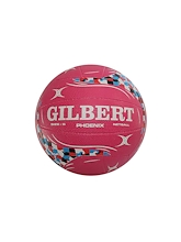 Gilbert Phoenix Training Ball