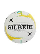 Gilbert Diamonds Replica Ball