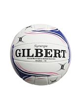 Gilbert Diamonds Synergie X5