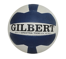 Gilbert Spectra T500 Low Vision Training Ball