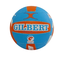 Gilbert Giants Supporter Ball