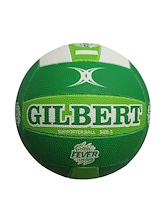 Gilbert Fever Supporter Ball 2019