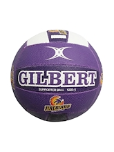 Gilbert Firebirds Supporter Ball 2019