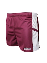 Steeden Rugby League Shorts