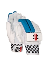 Gray Nicolls 500 Batting Gloves Left Hand