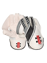 Gray Nicolls 600 Wicket Keeping Gloves
