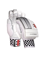 Gray Nicolls 600 Batting Gloves Left Hand