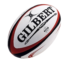 Gilbert Dimension Ball Size 5