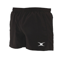 Gilbert Kryten Match Shorts