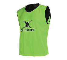 Gilbert Training Bib