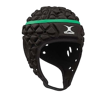 Gilbert Xact Headgear