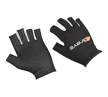 Grays Skin Fit Gloves