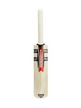 Gray Nicolls Catch Bat