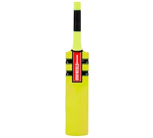 Gray Nicolls Cloud Catcher Bat