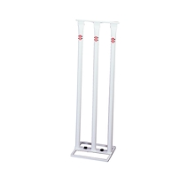 Gray Nicolls Metal Stumps
