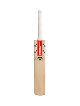 Gray Nicolls Legend Bat